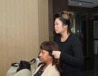 Salon Le Point @ Regent Pte Ltd Photos