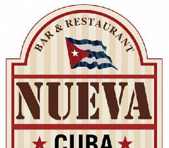 Nueva Cuba Pte Ltd Photos