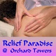 Licensed Full Body Massage by professional certified female therapists.