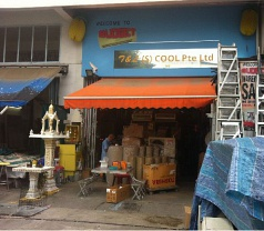 T & L Air-con Services & Construction Pte Ltd Photos