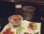 Nara Japanese Restaurant Pte Ltd Photos