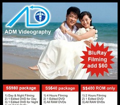 ADM Videography Photos