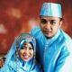 Hana Bridal N Wedding Services