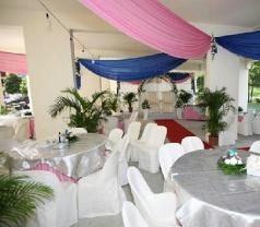 PutriMas Bridal & Beauty Gallery Photos