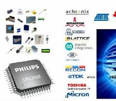 Nitm Technologies Pte Ltd Photos