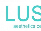 Lush Aesthetics Pte Ltd Photos