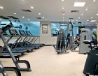 Hilton Fitness Centre Photos