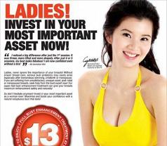 Slim Fit (S) Pte Ltd Photos