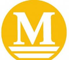 Matex International Limited Photos