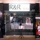 R&R Nail Room @Bukit Batok