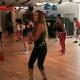 Pure Fitness Knightsbridge Grand Park Orchard