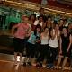 Pure Fitness Asia Square