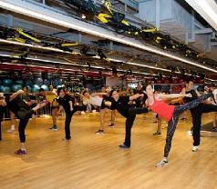 Pure Fitness (Ast) Pte Ltd Photos