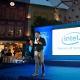 Intel Singapore