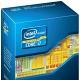 3rd Generation Intel® Core™ Processor