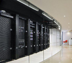 F5 Networks Singapore Pte Ltd Photos