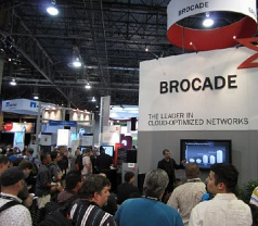 Brocade Communications Singapore Pte Ltd Photos