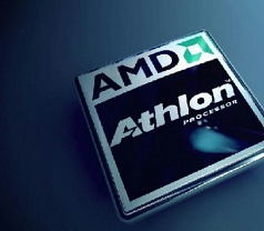 Advanced Micro Devices (S) Pte Ltd Photos