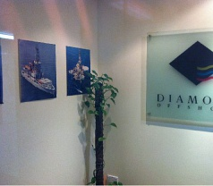 Diamond Offshore (S) Pte Ltd Photos