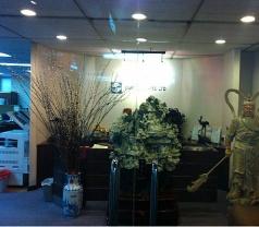 Chip Lian Pte Ltd Photos