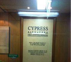 Cypress Singapore Pac Photos