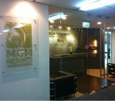 Mgm Grand (International) Pte Ltd Photos