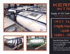 Kerry-IntraTainer Pte Ltd Photos