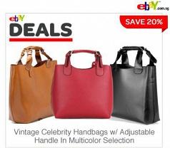 Ebay Singapore Services Pte Ltd Photos