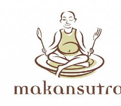 Makansutra (S) Pte Ltd Photos