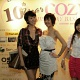 CozyCot 10th Birthday Bash at Zouk