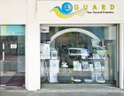 A-Guard Environmental Hygiene Pte Ltd Photos