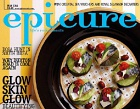 Magazines Integrated Pte Ltd Photos