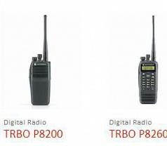 Crs Communications Pte Ltd Photos