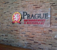 Prague Restaurant & Pub Pte Ltd Photos
