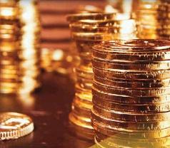 DQ66 Invest & Management Pte Ltd Photos