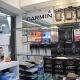 Garmin products