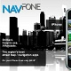 NavFone by Agis
