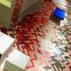 Amazing Floorworks