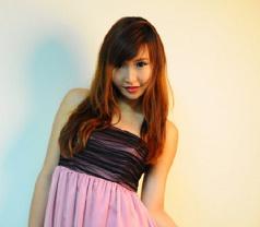 Fay's Couture Photos
