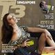 T3 Magazine Singapore (Kaki Bukit Techpark I)