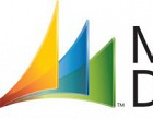 Ibiz Consulting Services Pte Ltd Photos