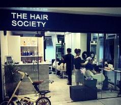 The Hair Society Photos
