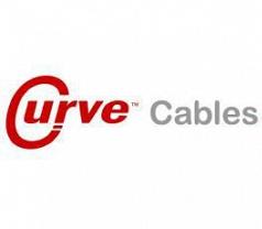 Curve Cables Asia Photos