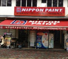 Civic Paints & Hardware Pte Ltd Photos