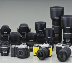 Emjay Enterprises Pte Ltd Photos