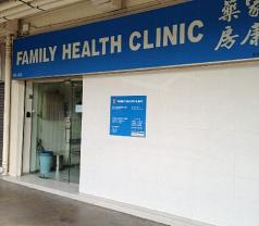 Family Health Clinic Photos