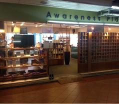 Awareness Enterprise Pte Ltd Photos