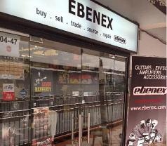 Ebenex Pte Ltd Photos