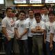 Our team at Sim Lim