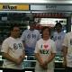 Our Team at Funan
